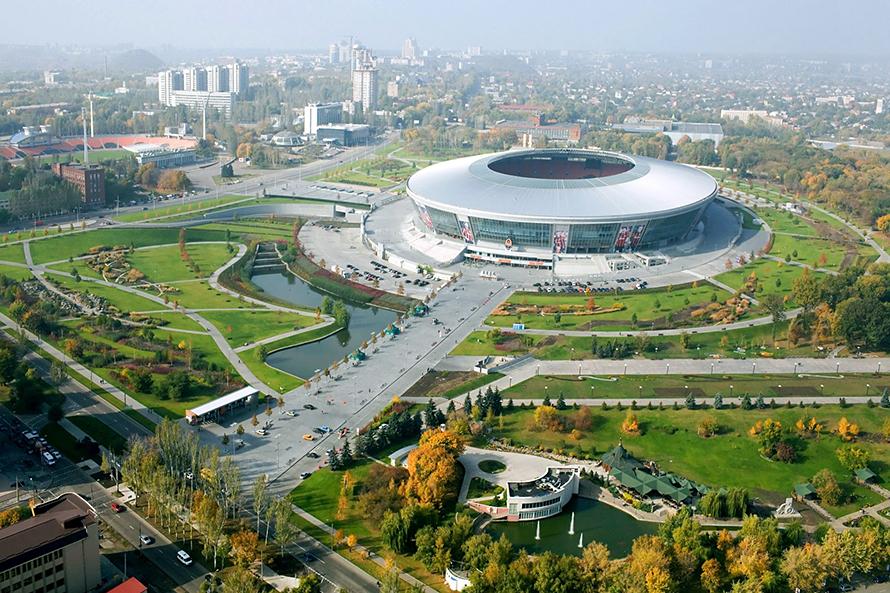 http://stadiums.at.ua/_nw/236/76521931.jpg