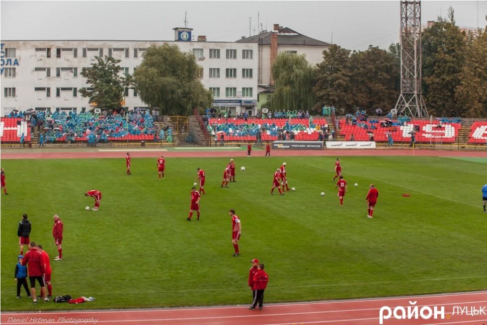 http://stadiums.at.ua/_nw/236/79749227.jpg