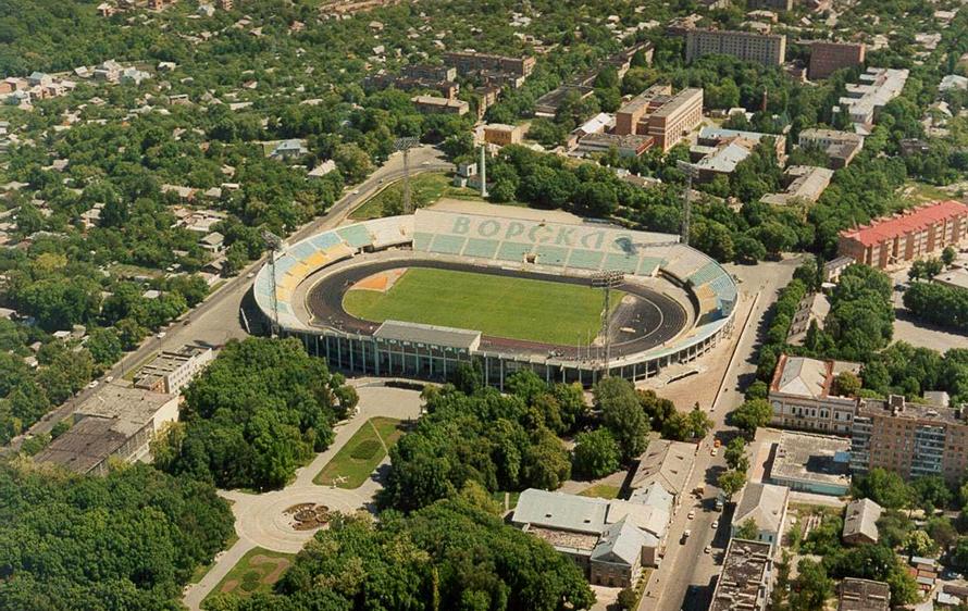 http://stadiums.at.ua/_nw/236/80781293.jpg