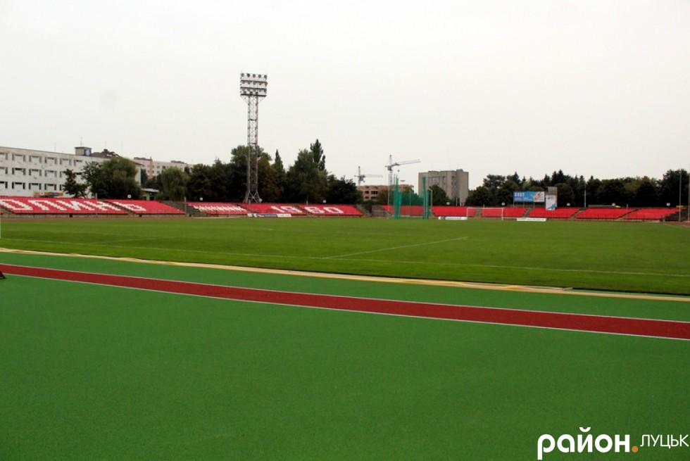 http://stadiums.at.ua/_nw/236/83163640.jpg