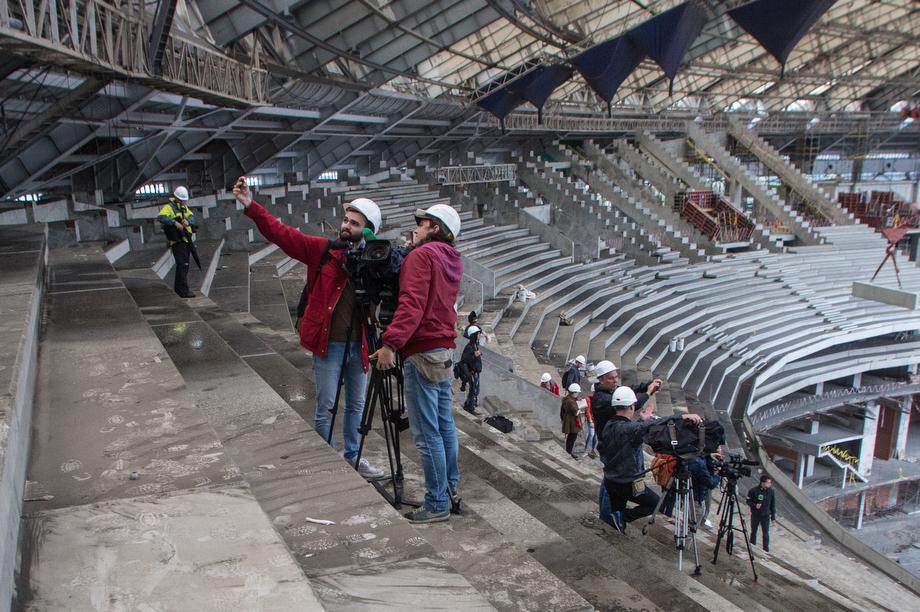 http://stadiums.at.ua/_nw/236/85396949.jpg