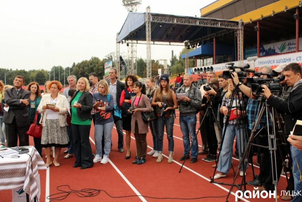 http://stadiums.at.ua/_nw/236/94604915.jpg