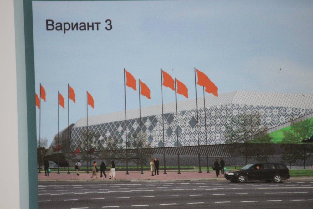 http://stadiums.at.ua/_nw/236/95943280.jpg