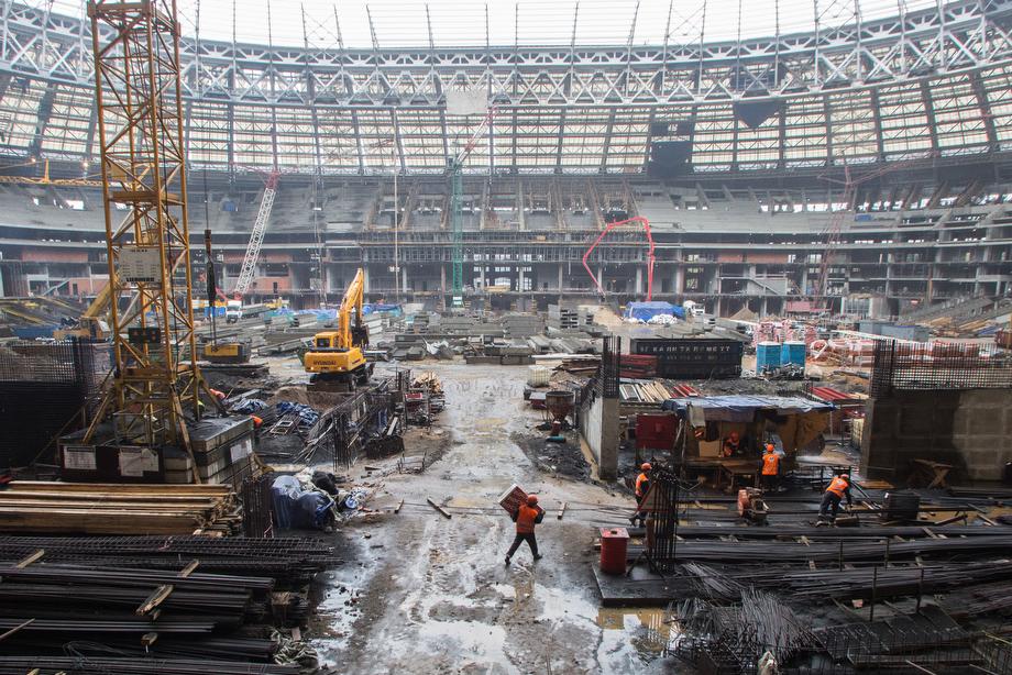 http://stadiums.at.ua/_nw/236/97034300.jpg
