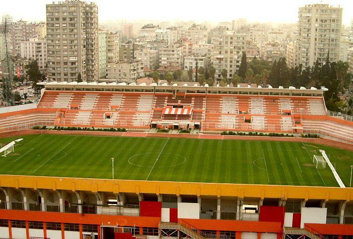 http://stadiums.at.ua/_nw/237/28501646.jpg