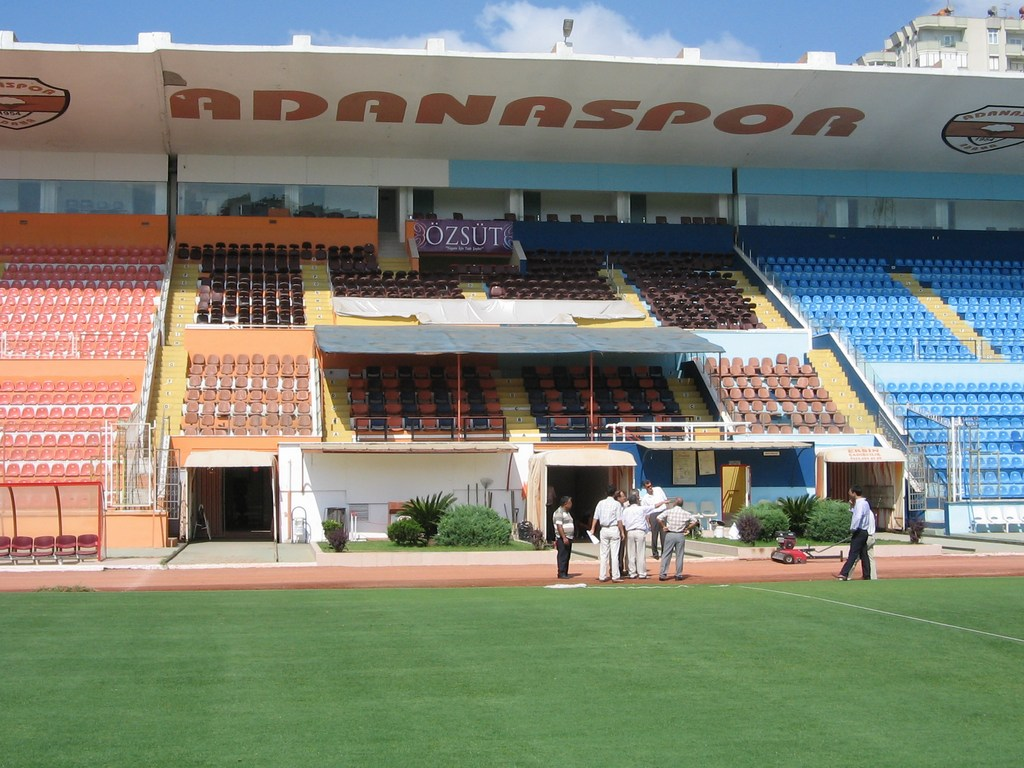 http://stadiums.at.ua/_nw/237/53202223.jpg