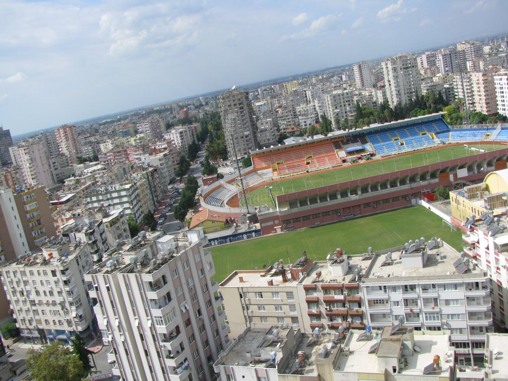 http://stadiums.at.ua/_nw/237/65185729.jpg