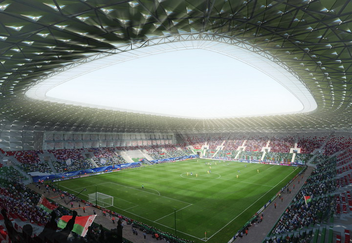 http://stadiums.at.ua/_nw/238/13186201.jpg