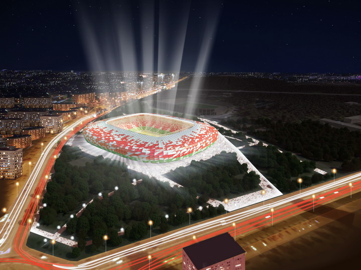 http://stadiums.at.ua/_nw/238/22208930.jpg