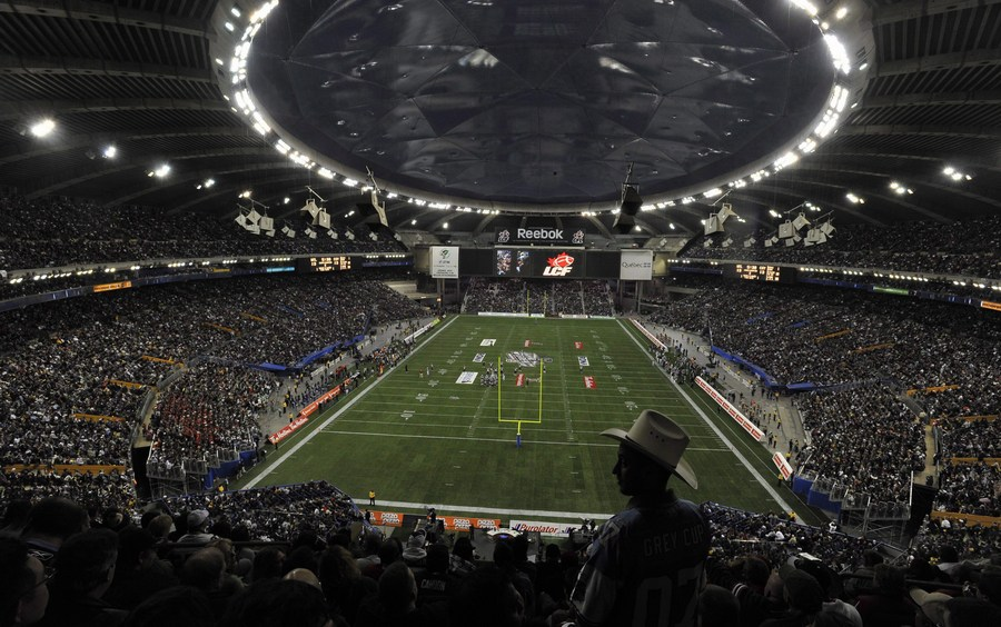 http://stadiums.at.ua/_nw/238/49838798.jpg