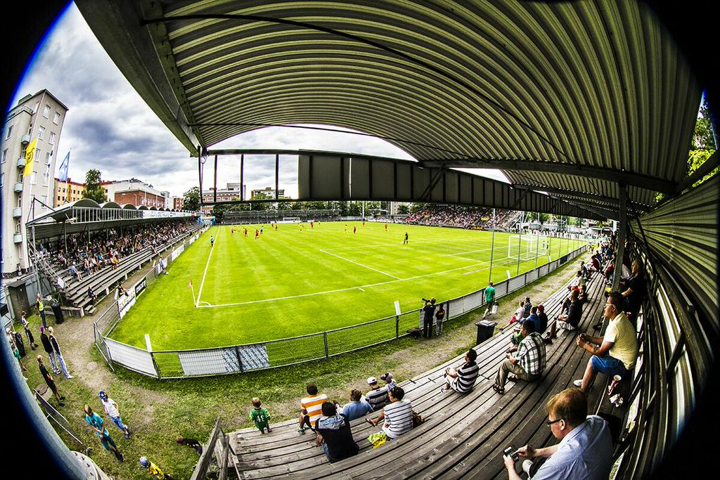 http://stadiums.at.ua/_nw/238/66911688.jpg