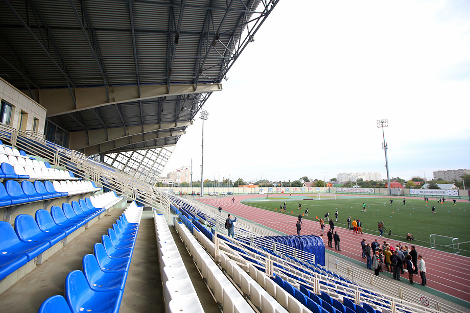 http://stadiums.at.ua/_nw/238/83928503.jpg
