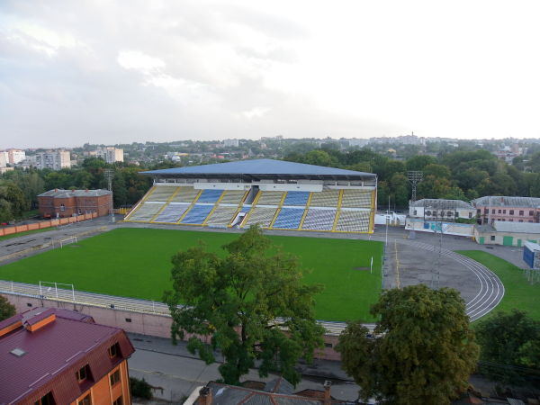 http://stadiums.at.ua/_nw/240/50291168.jpg