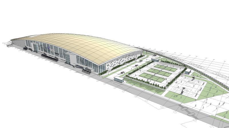http://stadiums.at.ua/_nw/250/54365273.jpg