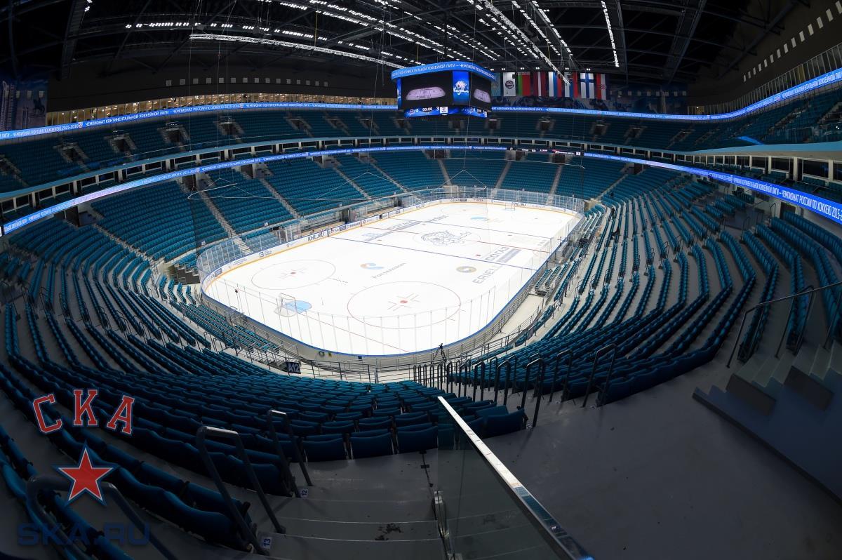 хоккейный клуб звезда лодочная 12 официальный сайт