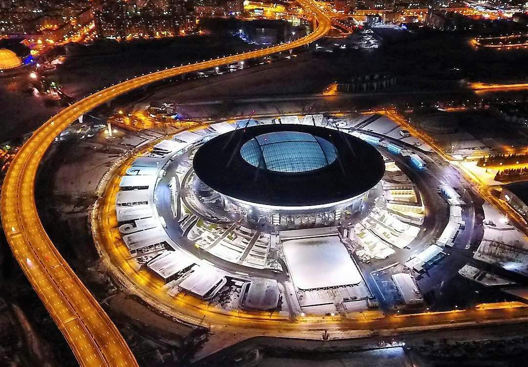 Два сотрудника Бешикташа погибли при взрыве у стадиона