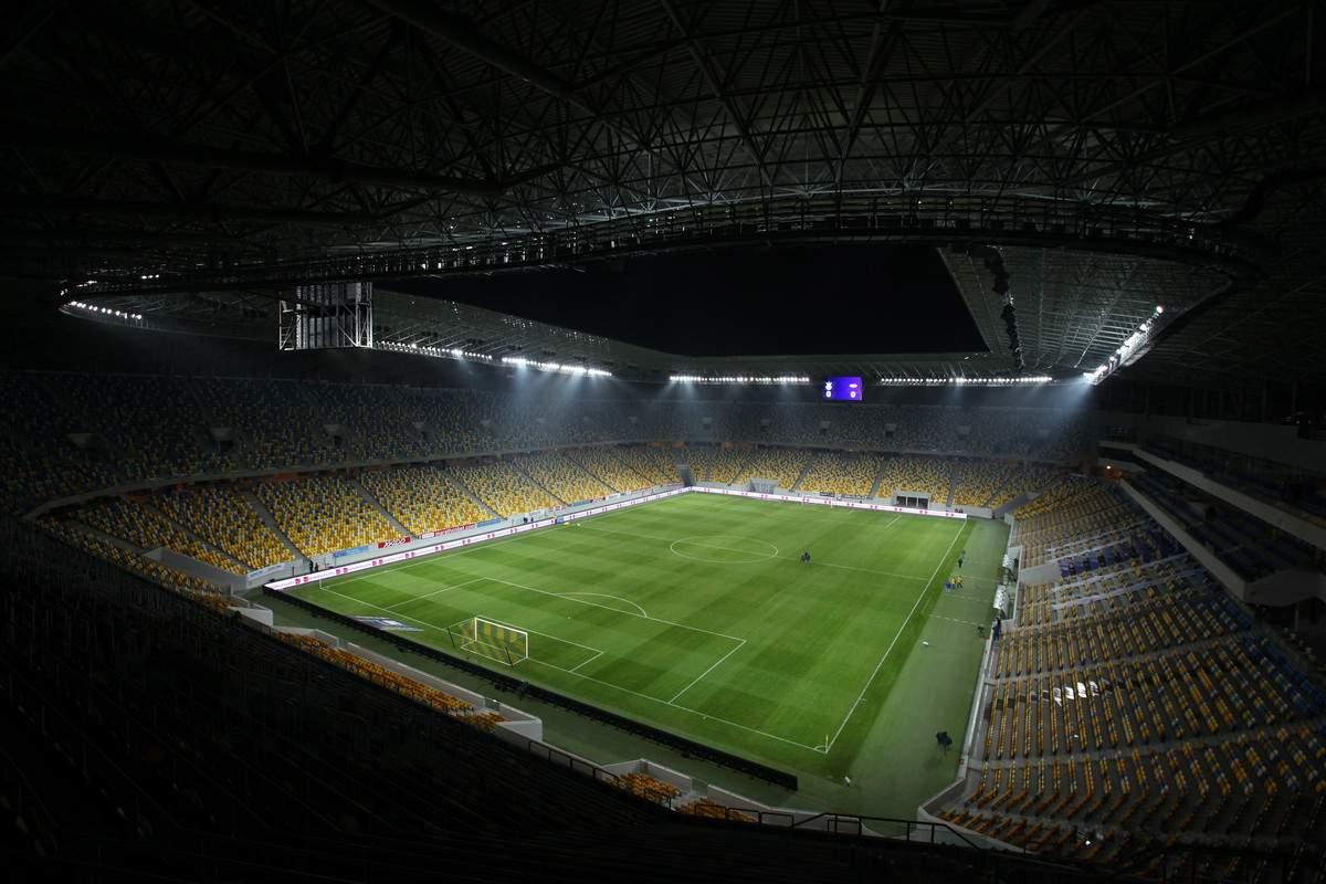 Как сыграют Луцк и Минск На что делать ставки на чемпионат Беларуси на 22 сентября 2018