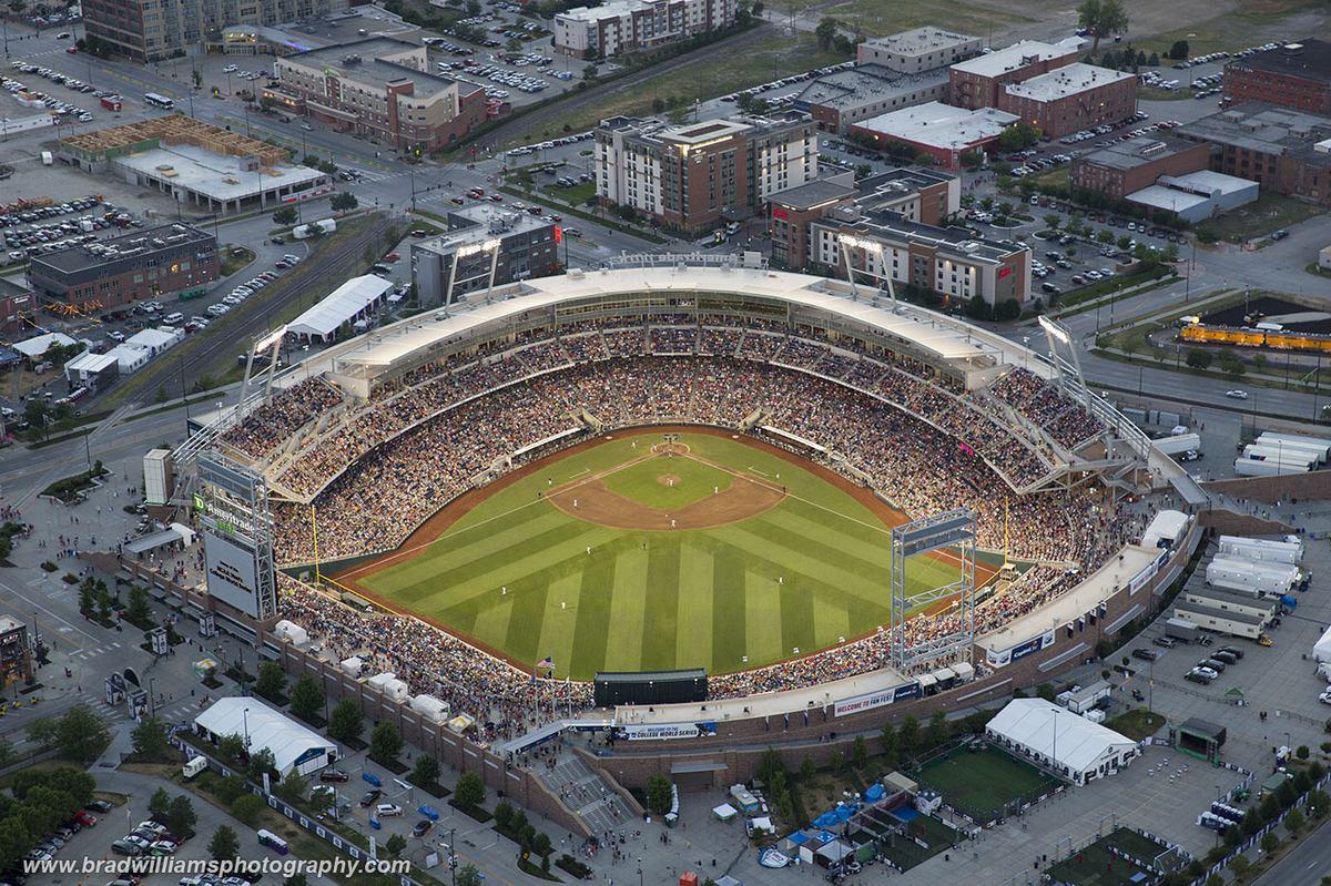 Как сыграют Детройт и Канзас Сити На что делать ставки на MLB бейсбол 4 Апреля 2018