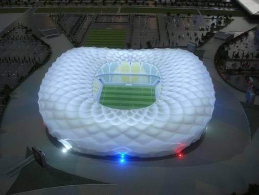 Форум фк краснодар новый стадион фк