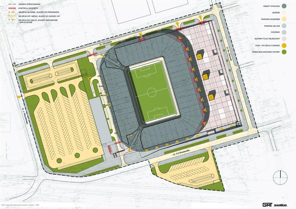 http://stadiums.at.ua/_nw/44/17117543.jpg