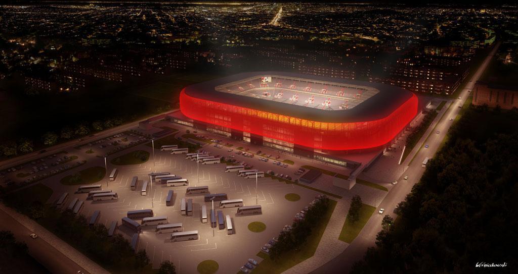 http://stadiums.at.ua/_nw/44/19745914.jpg