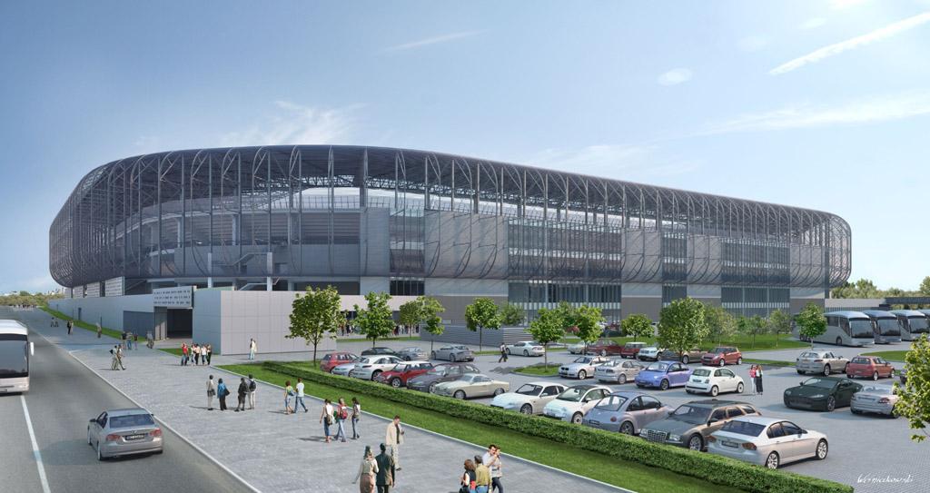 http://stadiums.at.ua/_nw/44/62181354.jpg