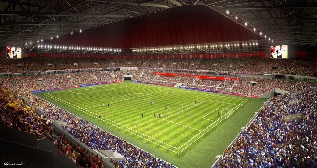 http://stadiums.at.ua/_nw/44/64137790.jpg