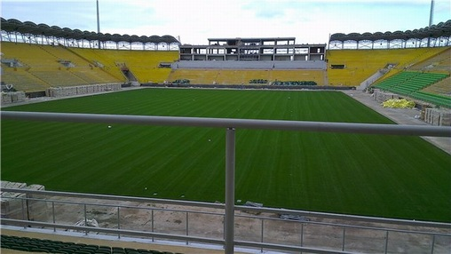 http://stadiums.at.ua/_nw/98/90875035.jpg